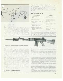 mastype19556