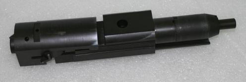 brit 308 prototype 8