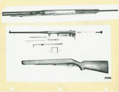 harrington carbine 2