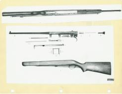 harrington carbine 2