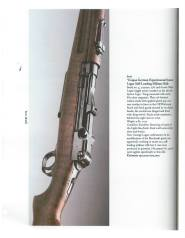 lugerrifle1