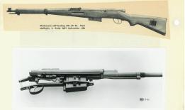 sk462