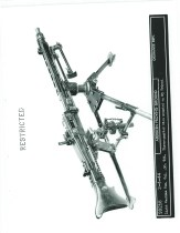 t24mg6