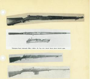 thompsonrifle1