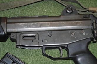 japanesetype899