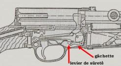 meunier17
