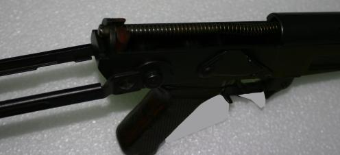 type64silenced54