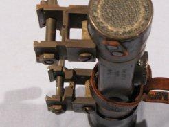 FG42ScopeMount-5
