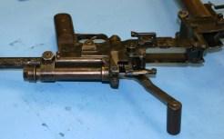 Madsentankgun49