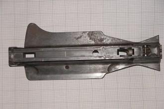 DSCN0038