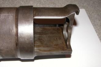 DSCN0064