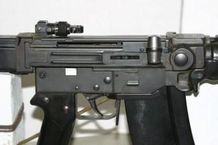 Stgw57-2