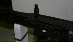 Stgw57-5