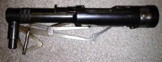 fusilmexico17