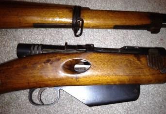 fusilmexico19
