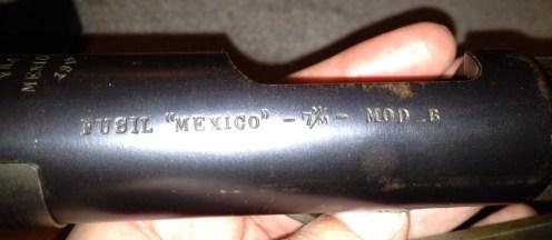 fusilmexico21