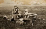 m1916 37mm tripod 2