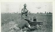 m1916 37mm tripod