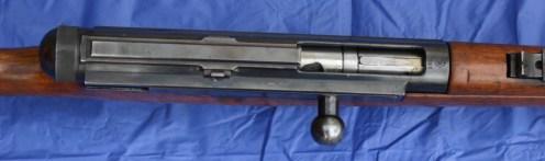 mtb1925-9