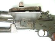 303dror02