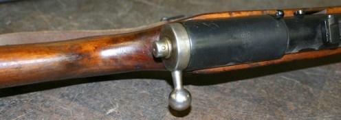 1935bergmann7