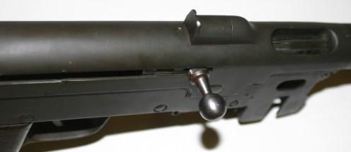 fnab43-10