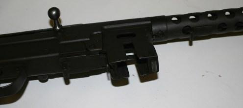 fnab43-11