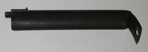 fnab43-16