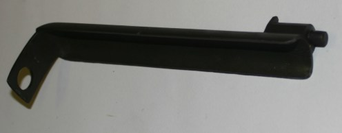 fnab43-17