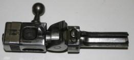 fnab43-22
