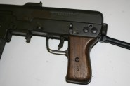 fnab43-4