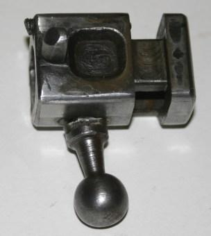 fnab43-41