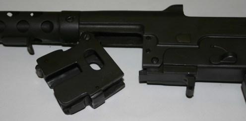 fnab43-54
