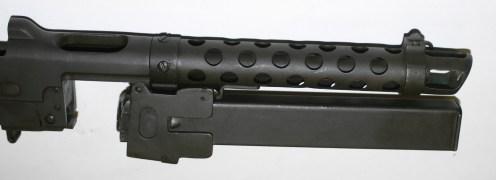 fnab43-57