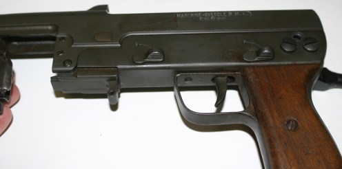 fnab43-58