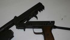 fnab43-59