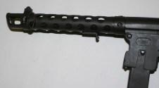 fnab43-6