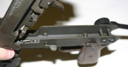 fnab43-60