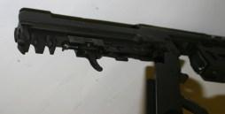 fnab43-64
