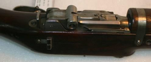 1919furrer-06