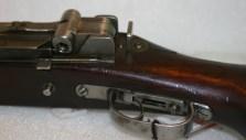 1919furrer-13