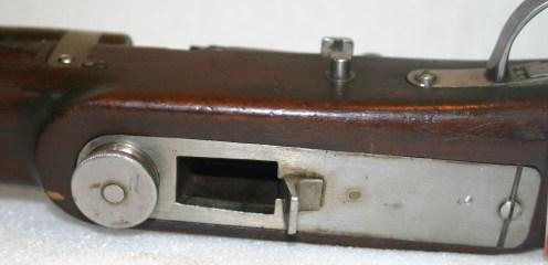 1919furrer-15
