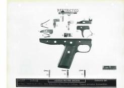 Hyde carbine 07