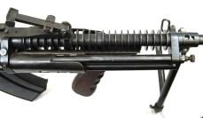 GunCityCharlton09