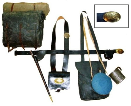 1855 US web gear