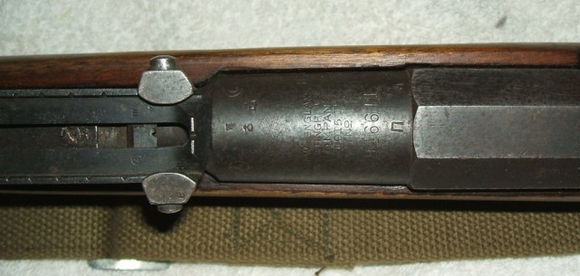 DSCF3386