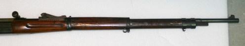 mannlicher1905-02
