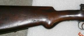 mannlicher1905-06