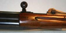 mannlicher1905-10