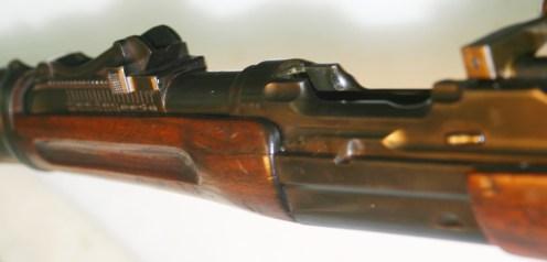 mannlicher1905-21